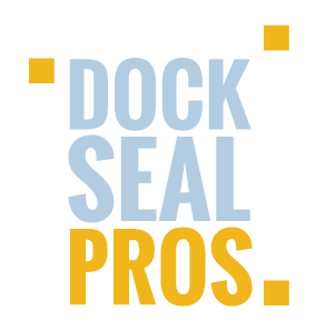 Dock Seal Pros